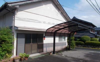 150:マキノ町沢 賃料(月額)45,000円