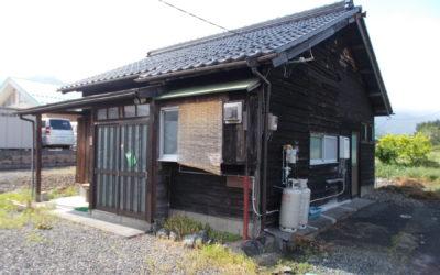 151:マキノ町沢 賃料(月額)35,000円