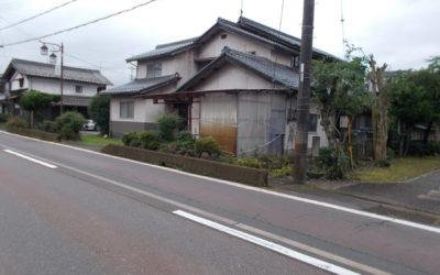 157:新旭町熊野本 賃料(月額)35,000円