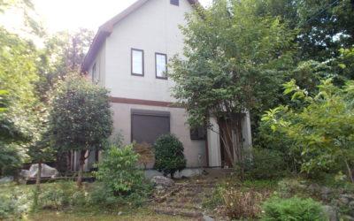 182:マキノ町石庭(マロンガーデン内) 売買価格:1,600万円